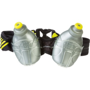 Nathan Mercury 2 Hydration Belt - 20oz