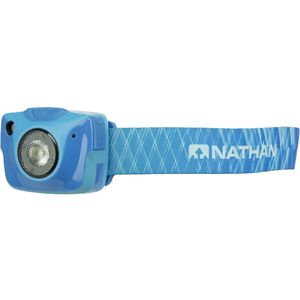 Nathan Nebula Fire Runner's Headlamp