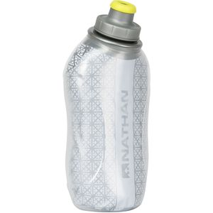 Nathan SpeedDraw Insulated Flask Water Bottle - 18oz