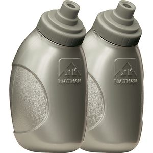 Nathan Race Cap Flask - 8oz