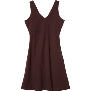 NAU Double Back Dress - Women''s