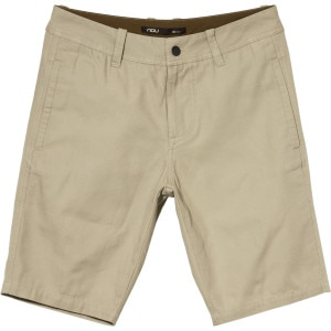 NAU Dayuse Short - Men's