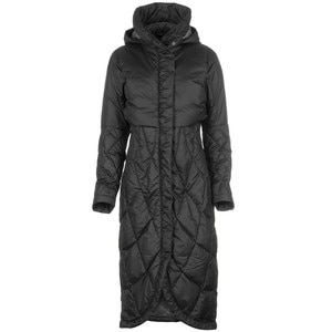 NAU Simmer Down Trench Coat - Women's