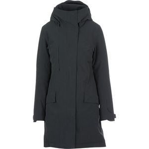 NAU Luminary Insulated Trench Coat - Women's