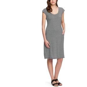 NAU M2 Dress - Women's