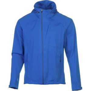 NAU Cranky Jacket - Men's