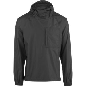 NAU Slight Pullover Windbreaker - Men's