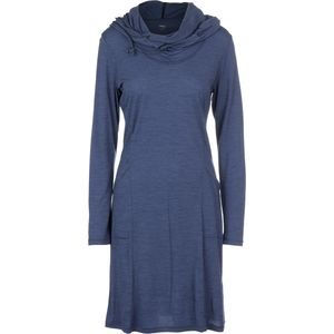 NAU M2 Hoodress - Long-Sleeve - Women's
