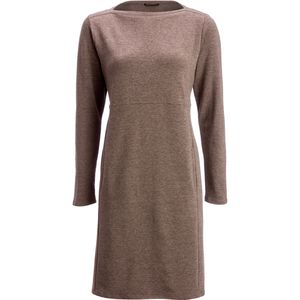 NAU Elementerry Boatneck Dress - Women's