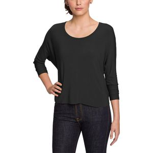 NAU Repose T-Shirt - 3/4-Sleeve - Women's