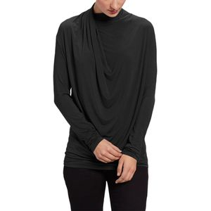 NAU Reposition T-Shirt - Long-Sleeve - Women's