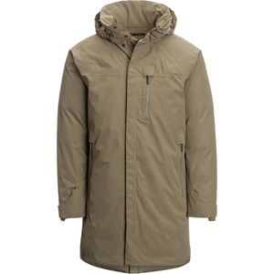 NAUCopenhagen Down Jacket - Men's