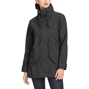NAU Introvert Jacket - Women's Best Price