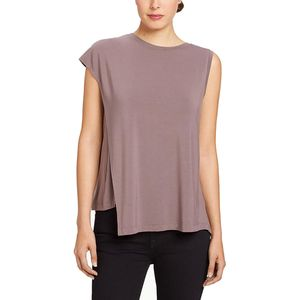 NAU Repose Wrap Tank Top - Women's