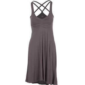 NAU Compleat Dress - Women's