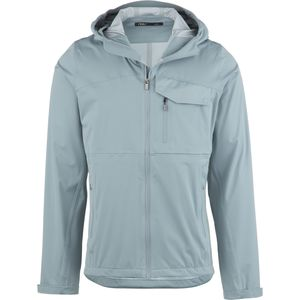 NAU Rebound Jacket - Men's