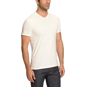 NAU Basis High-V T-Shirt - Short-Sleeve - Men's