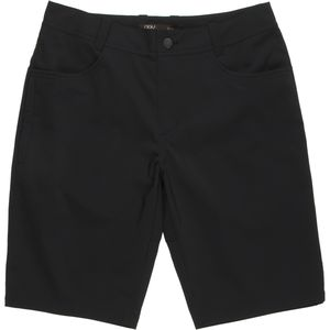 NAU Acoustic Short - Men's