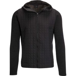NAU Off The Grid Hoodie Insulated Jacket - Men's