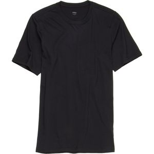 NAU Basis T-Shirt - Short-Sleeve - Men's
