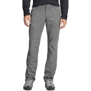 NAU Motil Pant - Men's