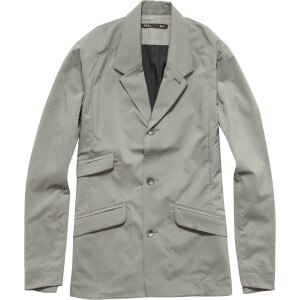 NAU Riding Jacket - Men's