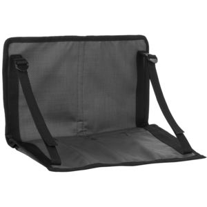 Native Watercraft High/Low First Class Seat Organizer