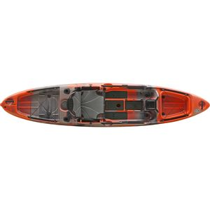 Native Watercraft Slayer 12 Pro Kayak
