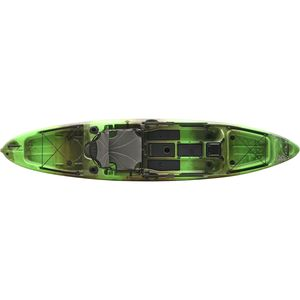 Native Watercraft Slayer 12 Kayak