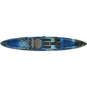 Native Watercraft Slayer 14.5 Pro Kayak