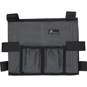 Native Watercraft Seat Back Tackle Storage