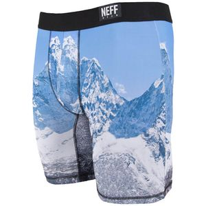 Neff Wear Nightly Boxer Brief - Men's