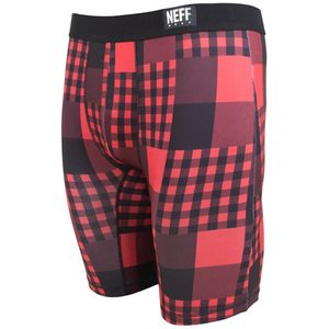 Neff Wear Stealth Boxer Brief - Men's