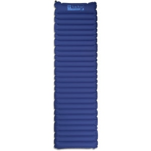 NEMO Equipment Inc. Astro Air Sleeping Pad