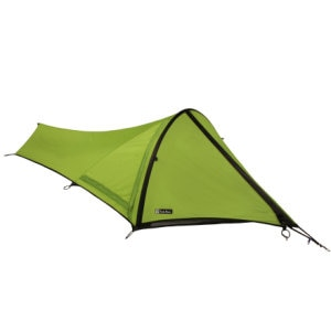 NEMO Equipment Inc. Gogo LE Solo Tent 1-Person 3-Season