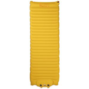 NEMO Equipment Inc. Cosmo Air Lite Sleeping Pad