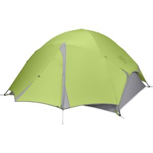 NEMO Equipment Inc. Losi LS 3P Tent: 3-Person 3-Season