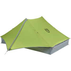 NEMO Equipment Inc. Meta LE 2P Tent: 2-Person 3-Season
