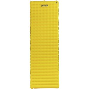 NEMO Equipment Inc. Tensor Insulated Sleeping Pad