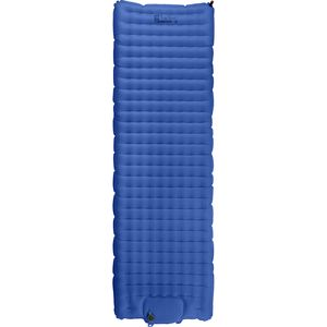 NEMO Equipment Inc. Vector Insulated Sleeping Pad