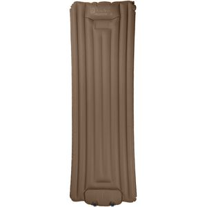 NEMO Equipment Inc. Razer Air Sleeping Pad Best Price