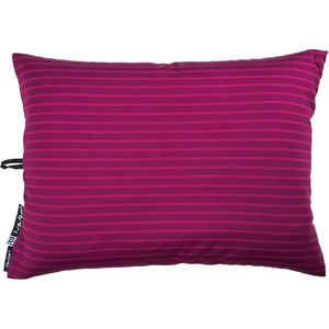 NEMO Equipment Inc.Fillo Elite Pillow