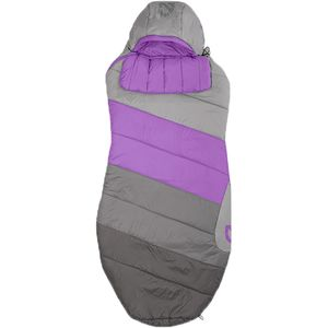NEMO Equipment Inc. Celesta 25 Sleeping Bag - 2015