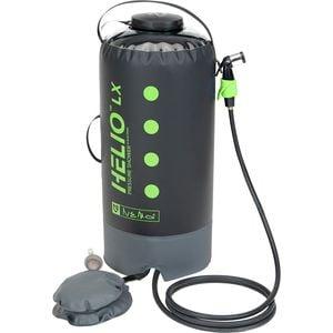 NEMO Equipment Inc. Helio LX Pressure Shower