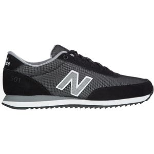 New Balance 501 Shoe - Men's Reviews