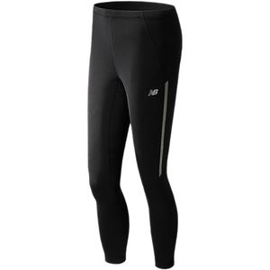 New Balance Impact Tight - Women's