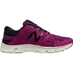New Balance 711 Mesh Shoe - Women's