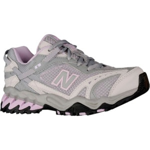 New Balance 571 Hiking Shoe - Little Girls