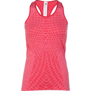 New Balance M4M Seamless Tank Top - Women's