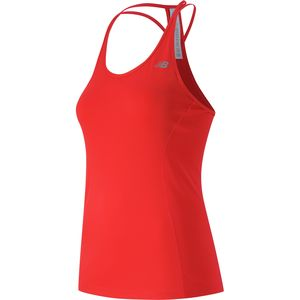 New Balance Ice Tank Top - Women's